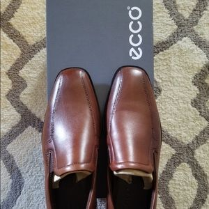 Men's Ecco Loafers